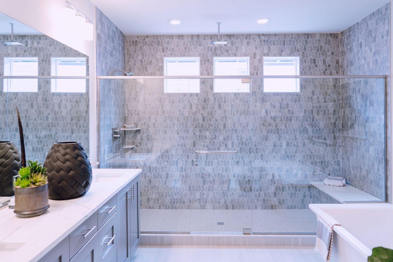 master bathroom interior design decor