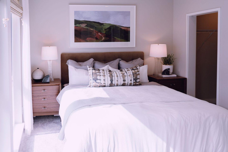 bedroom inspiration interior design decor