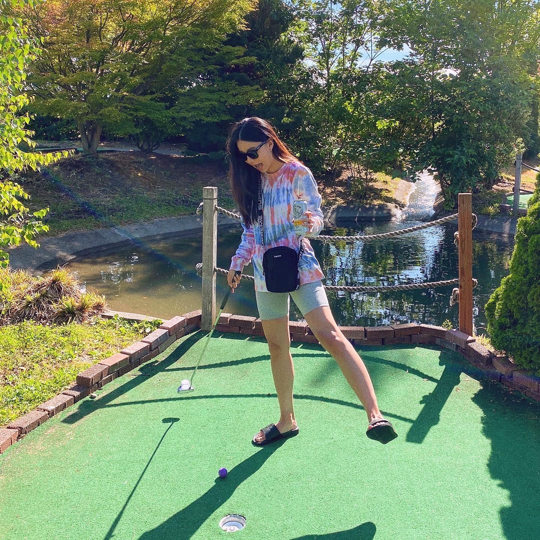 Interbay Golf Center Seattle